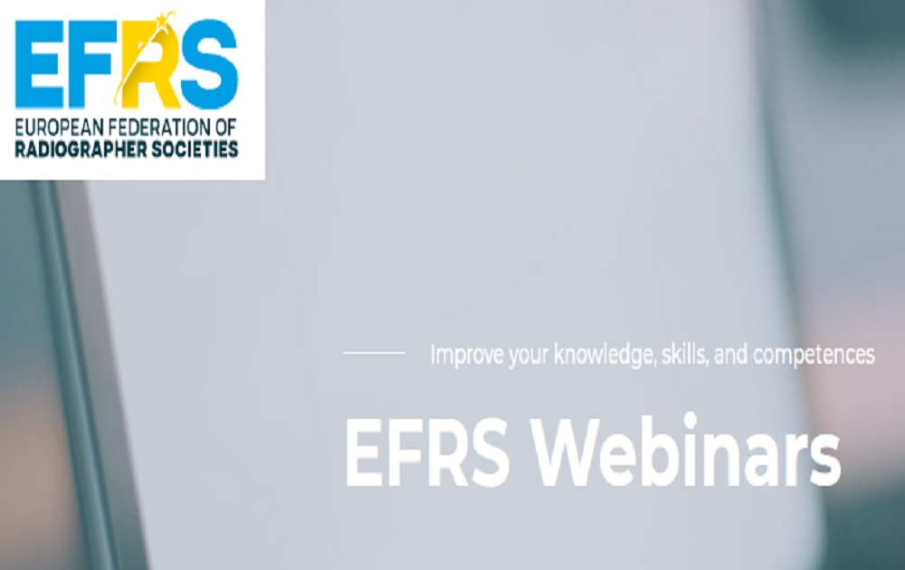 EIBIR and the EFRS: supporting your research funding applications & projects