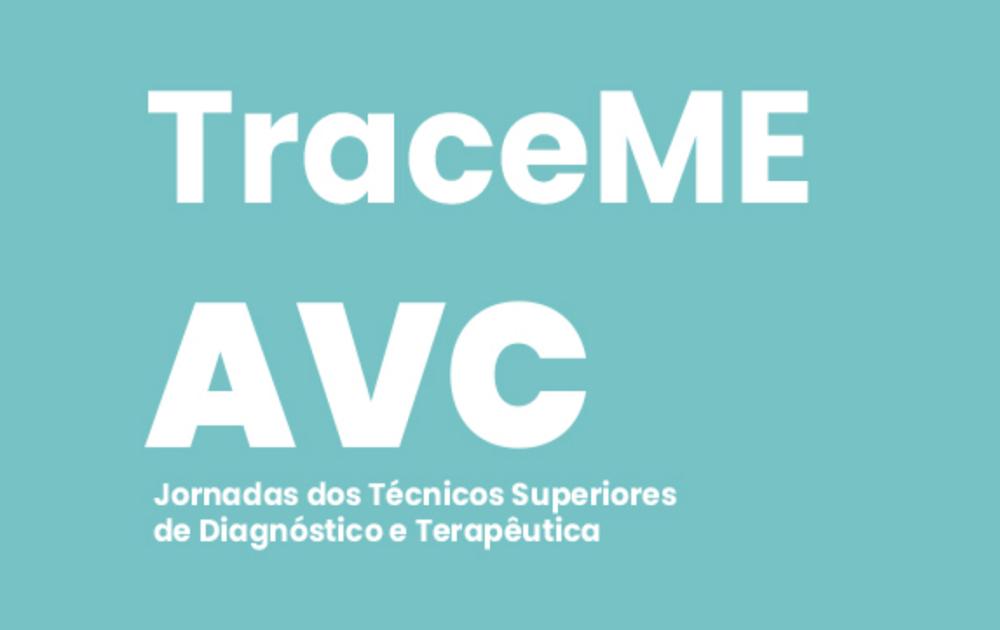 TraceME AVC