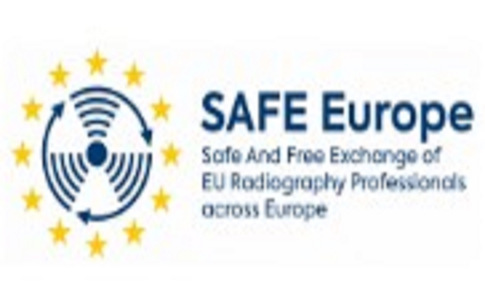 EFRS Radiotherapy Webinar Series - Episode 1