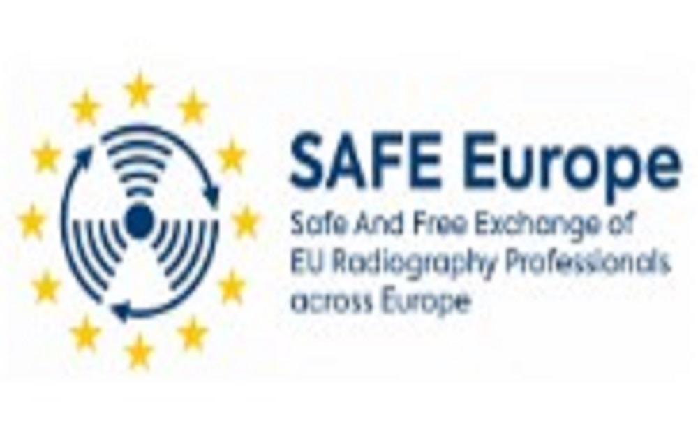 EFRS Radiotherapy Webinar Series - Episode 6