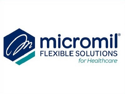 Micromil